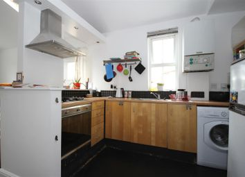 Thumbnail 2 bedroom flat to rent in Acton Lane, Harlesden