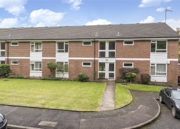 Thumbnail 1 bed flat for sale in Faro Close, Bickley