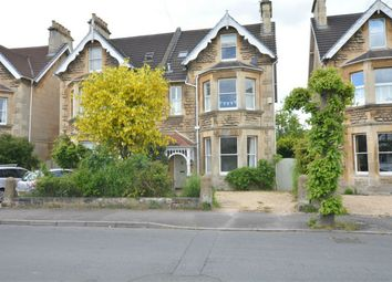 Thumbnail 5 bed semi-detached house to rent in Forester Road, Bath, Somerset
