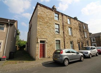 Thumbnail 4 bed property for sale in Salisbury Road, Lancaster