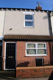 Thumbnail 3 bedroom property for sale in Hawthorn Avenue, Hull