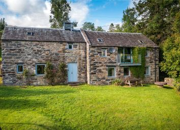 Thumbnail 4 bed property for sale in Lawers Mill, Lawers, Aberfeldy, Perthshire