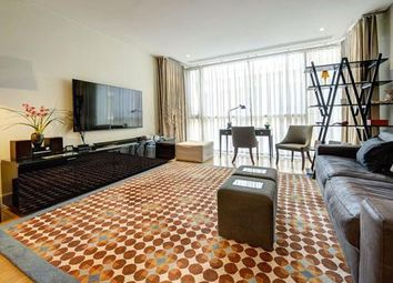 Thumbnail 1 bed property for sale in The Knightsbridge, London