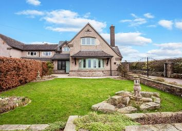 Thumbnail 3 bed semi-detached house to rent in Troughstones, Biddulph, Stoke-On-Trent