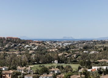 Thumbnail Apartment for sale in 9 Lions Residences, Nueva Andalucia, Marbella