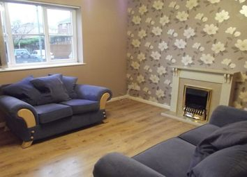 1 bed flat to rent in 46 Eversley Street, Glasgow G32