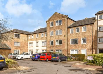 Thumbnail 1 bed flat for sale in Kidlington, Oxfordshire