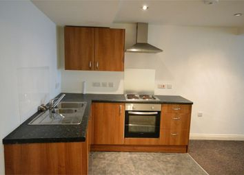 Thumbnail 2 bedroom flat to rent in Sunniside Court, 1-2 Tatham Street, Sunderland, Tyne And Wear