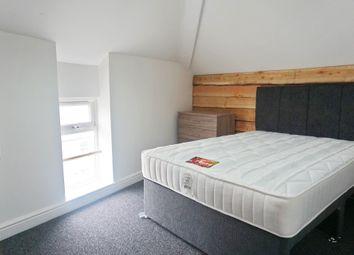 Room to rent in Craddock Street, Riverside, Cardiff CF11