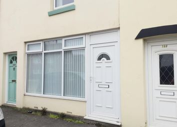 Thumbnail 1 bed flat for sale in Fleming Court, Pagham Road, Bognor Regis