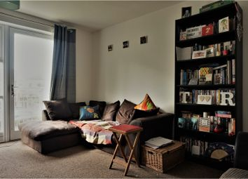 Thumbnail 2 bed flat for sale in 83 Tower Mill Road, London