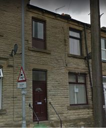 Thumbnail 2 bed terraced house to rent in Common Road, Batley