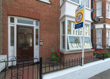 Thumbnail 1 bed flat for sale in York Street, Broadstairs