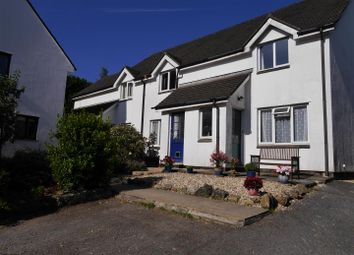 Thumbnail 2 bed property to rent in Bretteville Close, Chagford, Newton Abbot
