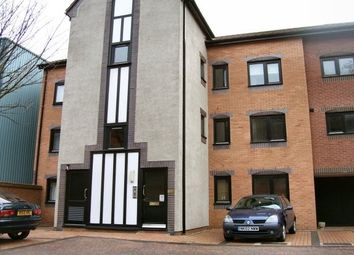 Thumbnail 2 bed flat to rent in Dolphin Quay, Liddell Street, North Shields