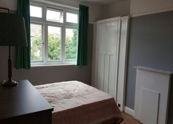 Thumbnail Room to rent in Cromwell Street, Hounslow