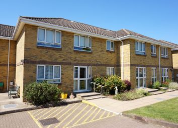 Thumbnail 1 bed property for sale in 87 Clayton Road, Chessington