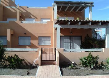 Thumbnail 2 bed apartment for sale in Torre El Obispo, Lorca, Murcia