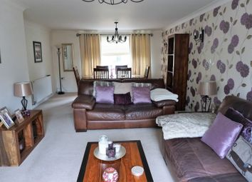 Thumbnail 3 bed terraced house for sale in Lichfield Road, Walsall