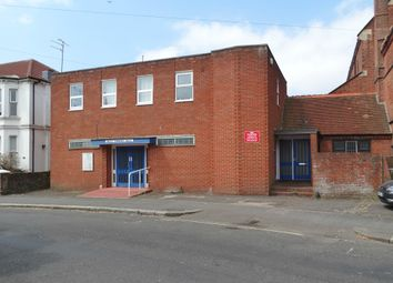 Thumbnail Leisure/hospitality for sale in Gratwicke Road, Worthing