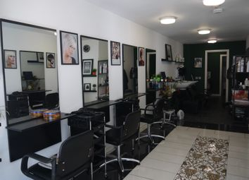 Retail premises for sale in Hair Salons BD1, West Yorkshire