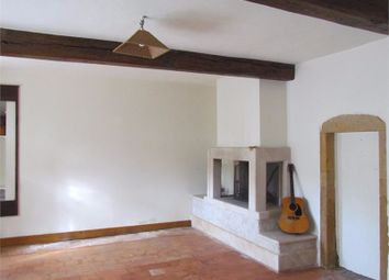 Thumbnail 5 bed detached house for sale in Bourgogne, Saône-Et-Loire, Marcigny