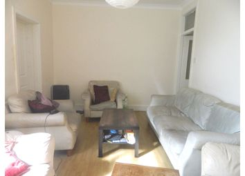 Thumbnail 6 bed terraced house to rent in Cartington Terrace, Heaton