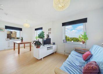 1 bed flat for sale in 8 Hillside, Harlesden, London NW10