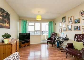 Thumbnail 2 bed flat for sale in Aldriche Way, London