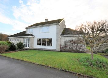 Thumbnail 4 bedroom detached house for sale in St Chads Green, Midsomer Norton