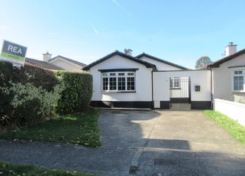 Thumbnail 3 bed bungalow for sale in 27 Forest Avenue, Kingswood, Dublin 24