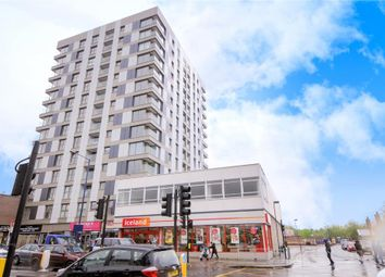 Thumbnail 2 bed flat for sale in Premier House, Edgware