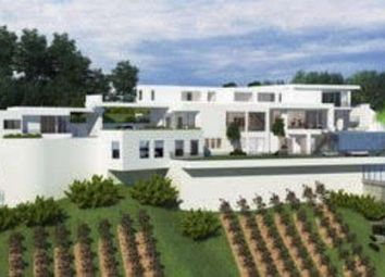 Thumbnail Land for sale in 1420 Bella Dr, Beverly Hills, Ca, 90210