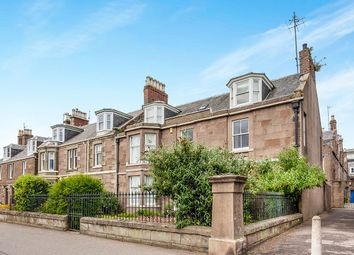 Thumbnail 6 bed property for sale in Panmure Place, Montrose