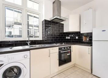 Thumbnail 1 bedroom flat to rent in 216-218 Homesdale Road, Bromley