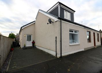 Thumbnail 3 bedroom semi-detached house for sale in Mcneil Street, Larkhall