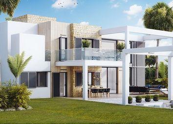 Thumbnail 2 bed villa for sale in Spain, Mallorca, Manacor, Cala Murada