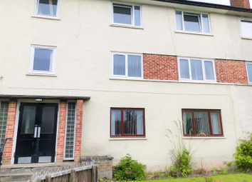 3 bed flat for sale in Bayview Road, Invergowrie, Dundee, 0 DD2