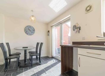 3 bed semi-detached house for sale in Richmond Way, Kingswood, Hull HU7