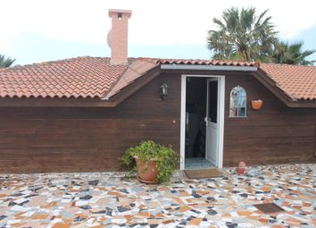 Thumbnail 4 bed country house for sale in Chimiche, 38594, Granadilla De Abona, Tenerife, Canary Islands, Spain