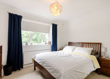 Thumbnail 2 bed semi-detached house for sale in Kirkdale, Sydenham