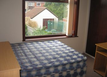 Thumbnail Room to rent in Beanfield Avenue, Room 5, Coventry