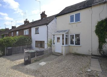 Thumbnail 3 bed semi-detached house for sale in Brook Cottages, Stoney Common, Stansted Mountfitchet