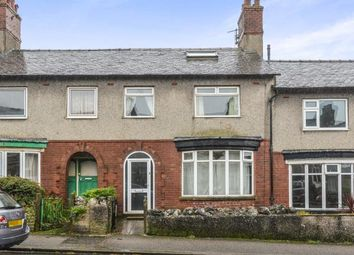 Thumbnail 2 bedroom terraced house for sale in Ulster Road, Lancaster