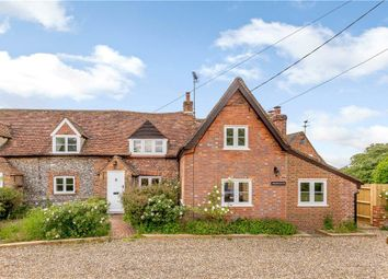 Russells Water, Henley-On-Thames, Oxfordshire RG9 property