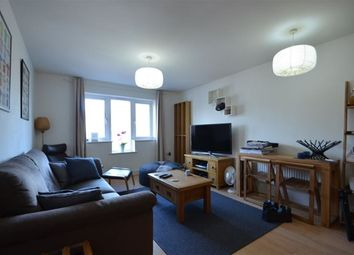 Thumbnail 2 bedroom flat to rent in Adstock Court, Coleridge Drive, Eastcote