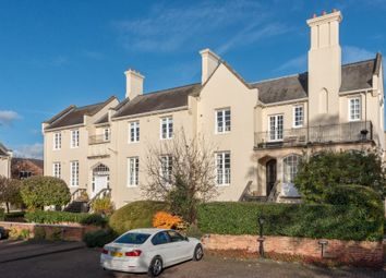Thumbnail 2 bed flat for sale in Malvern Place, Cheltenham