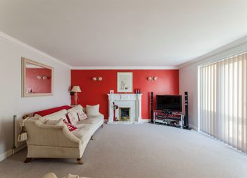 Thumbnail 3 bed detached bungalow for sale in Church Avenue, Rawmarsh, Rotherham
