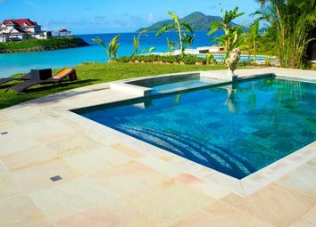 Thumbnail 3 bed villa for sale in Villa Dolce Vita, No.235, Seychelles Mahè 9300