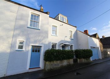 Thumbnail 4 bed terraced house for sale in The Parade, Chipping Sodbury, South Gloucestershire